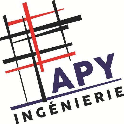 APY INGENIERIE